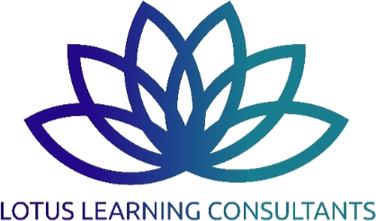 Lotus Learning Consultants